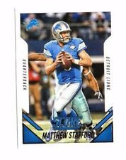 Matthew Stafford 2015 Panini Score, Football Card !!