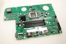 Acer Aspire Z5700 All In One PC Motherboard DA0EL5MB6E0 31EL5MB0030
