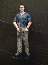 "NECA Nathan Drake 7""Action Figure"