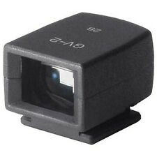 NEW - RICOH GV-2 External Mini Viewfinder For GXR System GR Digital Camera