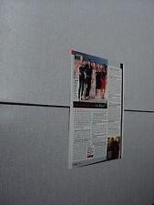 C103 SPICE GIRLS MEL C '2007 GERMAN CLIPPING