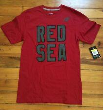 7acd183e Arizona Cardinals Super Bowl NFL Shirts for sale | eBay
