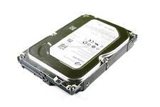 """Hard Drive Seagate Barracuda ST1000DM003 1TB 3.5"""" SATA 7200RPM 64MB Internal"""