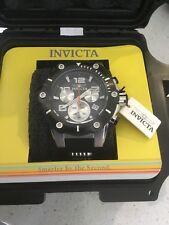 Invicta Speedway 19526 Wrist Watch for Men , 01