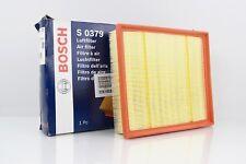 MERCEDES CLA200 C117 1.8D Air Filter 13 to 15 OM651.901 Bosch A6510940204 New
