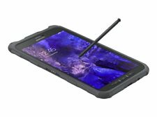 "Samsung Galaxy Tab Active Tableta T365 Android 16gb 8"" WiFi + 4g Desbloqueo"