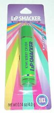 BONNE BELL Lip Smacker Flavored Lip Balm KIWI BERRY CRUSH New In Package