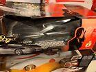 Radio Shack RC 007 Casino Royale James Bond Aston Martin DBS