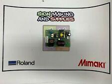 Roland BN20 Power Unit, LFA10F-5-J1 1000007764