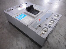 USED ITE JXD23B300 Sentron Series Circuit Breaker 300 Amps 240VAC w/o covers