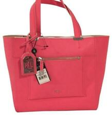 Ralph Lauren Women s Totes and Shoppers Bags   eBay b54cd80e70