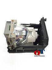 eREPLACEMENTS Premium Power Products Lamp LT60LPK for NEC Front Projector