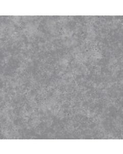 (92 Sq Ft) Viena Garda Gray Gray Glazed Ceramic Stone Wall Tile (88pc)