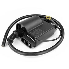 CDI unit including Ignition coil for 50 cc Piaggio Gilera NRG Sfera Stalker TPH