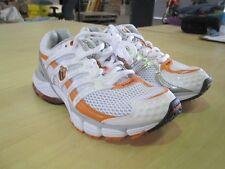 Kswiss Ladies Konejo II Shoes Size 6.5 US bnib RRP $199.95