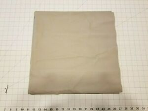"""1mil Upholstery Leather - Grey 16"""" x 16"""" Squares"""