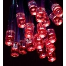 Party Outdoor 2m Size Fairy Lights