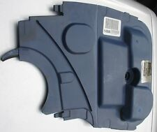 2004 2005 2006 2007 2008 2009 VOLVO S60R V70R OEM Blue TIMING BELT COVER S60 R
