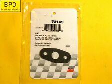 86-12 Ford Mazda EGR Valve Gasket FEL-PRO 70149