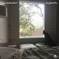 Tim Heidecker - In Glendale [New Vinyl LP]