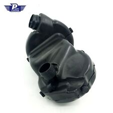 BRAND NEW ENGINE PCV CRANKCASE VALVE COLD CLIMATE VERSION FOR BMW E46 X5