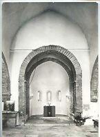 CP 71 SAÔNE-ET-LOIRE - Taizé - Eglise Romane - Le Choeur