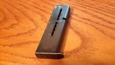 Star Model BM Factory Original 9mm Luger 8 Round Magazine Mag - Free Shipping