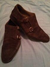 d3d291482a Scarpe classiche da uomo marca Pollini   Acquisti Online su eBay