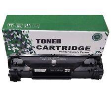 CRG-126 CRG-128  Toner Cartridge For Canon 126 Imageclass LBP6230dw LBP6230dn