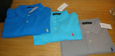 Ralph Lauren Size M Polo Shirts for Men