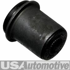 IDLER ARM BUSHING FORD CROWN VICTORIA 1992-2002 CUSTOM/500 GALAXIE/500 1965-77