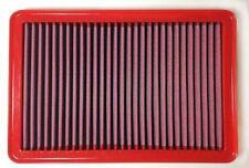 FILTRO ARIA BMC FB760/01 HYUNDAI GRAND SANTA FE 2.2 CRDI (HP 197   YEAR 12 >)