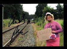 Cindy aus Marzahn Autogrammkarte Original Signiert # BC 86372