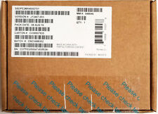 "NEW Intel DC P3520 450GB 2.5"" U.2 PCIe NVMe SSD SSDPE2MX450G701"