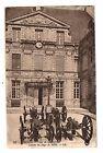 55 - cpa - VERDUN - Cour de la Mairie (C4247)