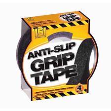4 METRES Strong ANTI SLIP GRIP TAPE 25mm WIDTH TT1029 Outdoors Ramps Skateboard