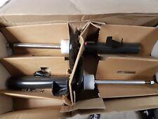 2 x amortiguadores antes Delphi KG10044 Ford Galaxy, S-Max