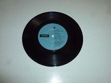 "MILLI VANILLI - Baby Don't Forget My Number - 1988 UK 7"" vinyl single"