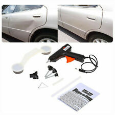 Car Auto Pops A Dent Ding Car Care Tool Repair Removal Car Vehicle Tool 1 Set