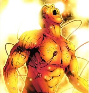 IDW Comics Gi Joe Origins Issue No 17 The Origin Of Zartan Part 2 Cover B 2010