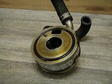 Honda Accord VII Cn CL cm Oil Cooler (12)