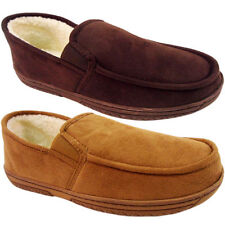 Unbranded Men's Slipper Shoes
