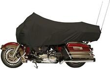 DOWCO PREMIUM HALF MOTORCYCLE COVER 05140
