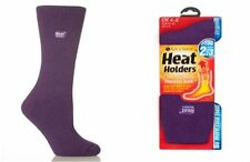 Machine Washable Thermal Singlepack Socks for Women