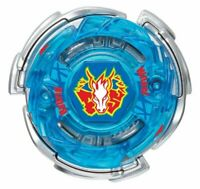 TAKARA TOMY BEYBLADE BURST B-140 #02 VOL15 BOOSTER Storm Pegasis 10Glaive Quick'