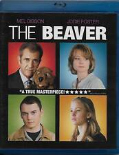 Th