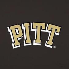 iPad 2-4 Folio Case with University of Pittsburgh Pitt 2, Color Design