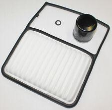 Filterkit Daihatsu Terios J2#