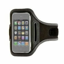 """'Cygnett' Weather Proof Neoprene Armband for most 5.2"""" Devices"""