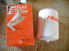 FRAM  P1103A   WK950/3 ENGINE FUEL FILTER